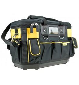 """Stanley torba za alat FatMax 18"""""""