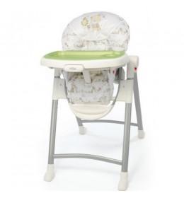 Stolica za hranjenje Graco Contempo Benny & Bell