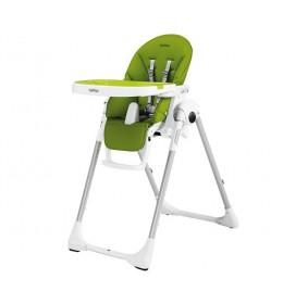 Stolica za hranjenje Prima Pappa Zero 3 Mela