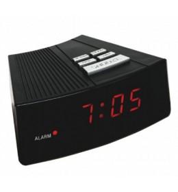 Stoni sat sa budilnikom LTC01