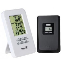 Stoni sat sa termometrom HC11 HOME