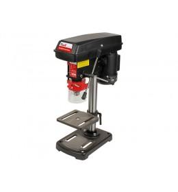 Stubna bušilica Womax W-SB 350-570 79235057