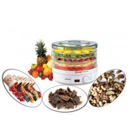 Dehidrator - Sušač hrane