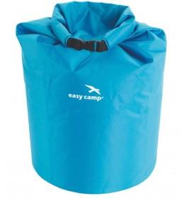 Suva torba 50l