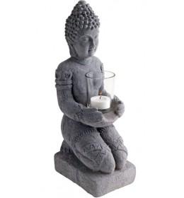 Svećnjak Buda