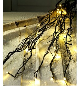 Svetleće LED grančice BX