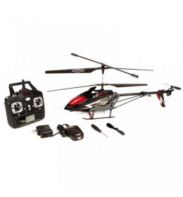 Helikopter na daljinsko upravljanje SYMA S300