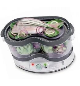 Aparat za kuvanje na pari Tefal VS 4001