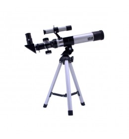 Teleskop OMT F36050TX