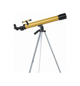 Teleskop SkyOptics F60050 II