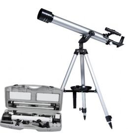 Teleskop SkyOptics F70060TX