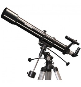 Teleskop SkyWatcher 90/900 EQ2