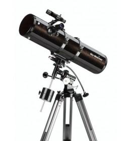 Teleskop SkyWatcher Newton 114/900 EQ2