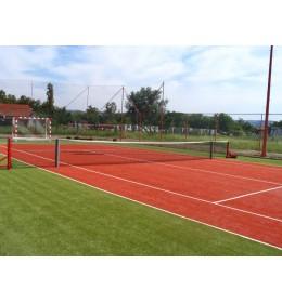 Stubovi za tenis školski