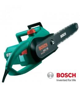 Električna testera Bosch AKE 35 bez SDS