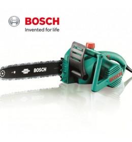 Električna testera Bosch AKE 40 S