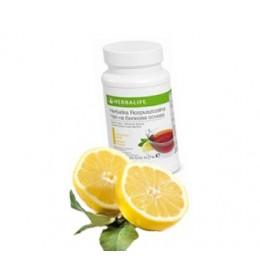Herbalife Biljni Thermojetics čaj - limun