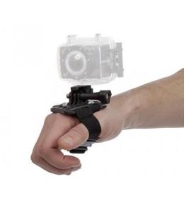 Traka nosač za Rollei kameru