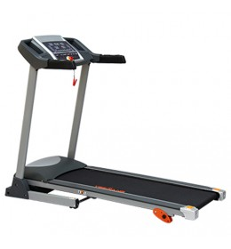 Traka za trčanje TS ET 1403