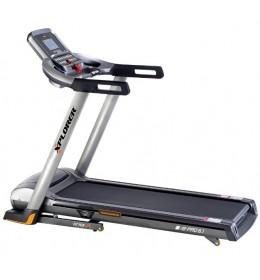 Traka za trčanje Xplorer B-PRO 6.1