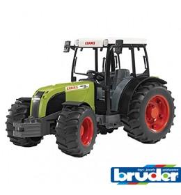 Traktor Bruder CLAAS 267