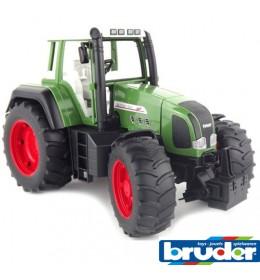 Traktor Bruder Fendt F 926 vario