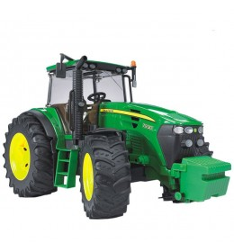 Traktor Jonh Deere 7930 Bruder 030506