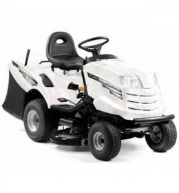Traktor za košenje Alpina - AT8 122 HCB