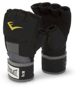 Trening rukavice Everlast