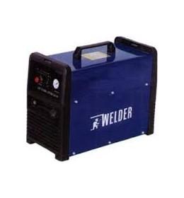 Trofazni plazma sekač Welder LG60
