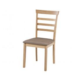 Trpezarijska stolica Bukva