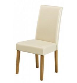 Trpezarijska stolica BY