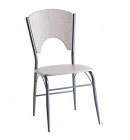 Trpezarijska stolica Grey