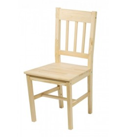 Trpezarijska stolica Pine