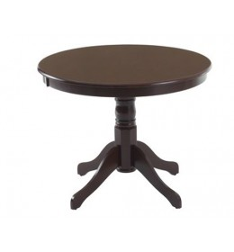 Trpezarijski sto Round