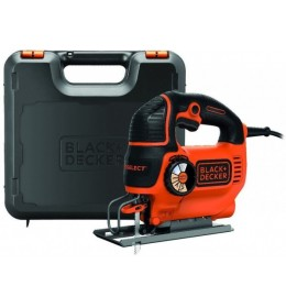 Ubodna testera Black&Decker KS801SEK