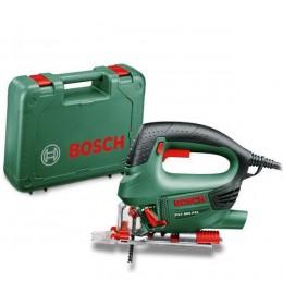 Ubodna testera Bosch PST 800 PEL (CT)