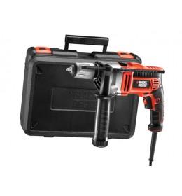 Udarna bušilica Black&Decker 750W  KR705K