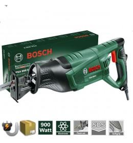 Univerzalna testera Bosch PSA 900 E