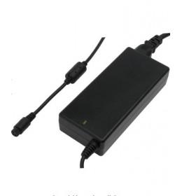 Univerzalni punjač za laptop 19-20V NBC90W