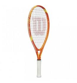Reket za tenis US Open 21 WRT22190U