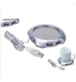 USB grejač šolje