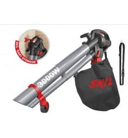 Usisivač za baštu/ventilator  Skil 0796 AA