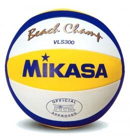 Lopta za odbojku Mikasa VLS 300