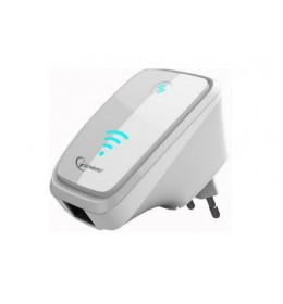 Wi-Fi repeater / router WNP-RP-002-W