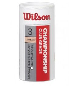 Wilson loptice za badminton