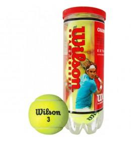 Loptice za tenis WILSON