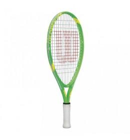 Reket za tenis US Open 19 WRT22180U