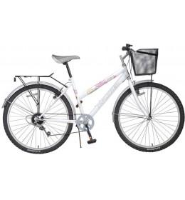 Bicikl Xplorer VENICE 26 ženski
