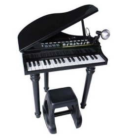 Klavir Winfun 2045NL